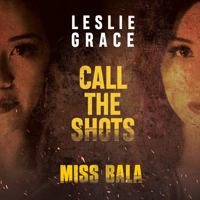 Taki Taki Fate Selena Gomez Mp3 Song: Descargar: Leslie Grace